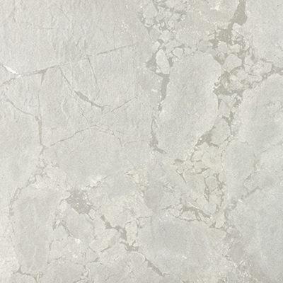 Lapicida_Natura-White