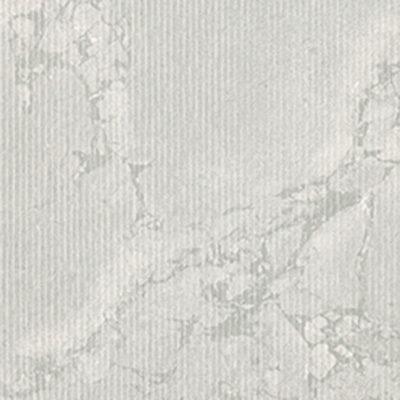 Lapicida_Natura_White_Lines