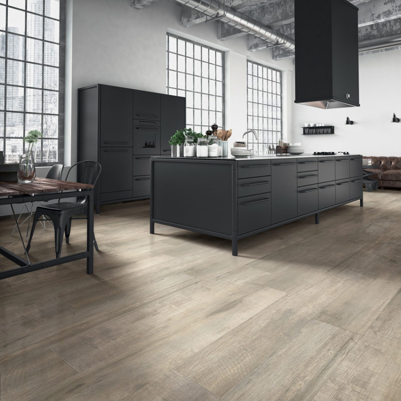 Lapicida_Nordic-Earth_Wood-Effect_Natural