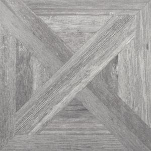 Lapicida_Parquet-Grey_Web_Wood-Effect