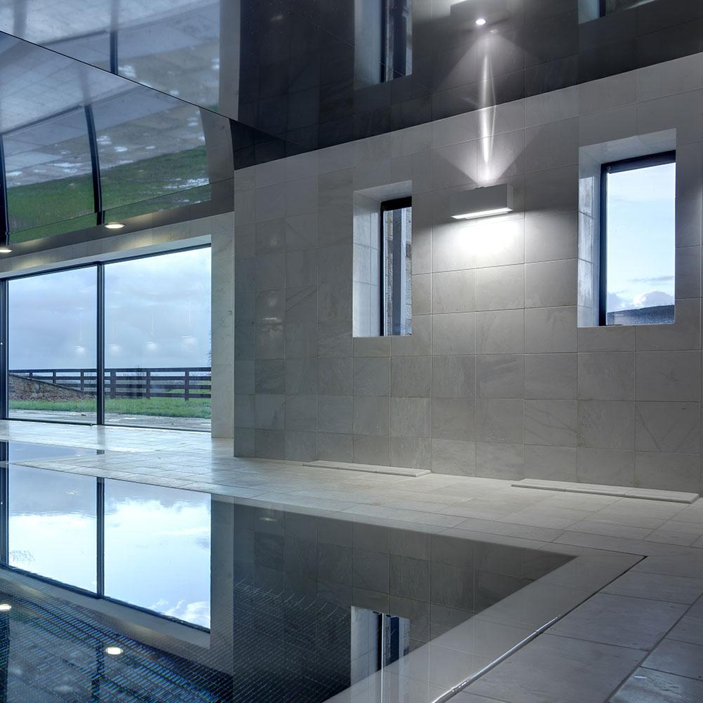 Lapicida_Pool-1