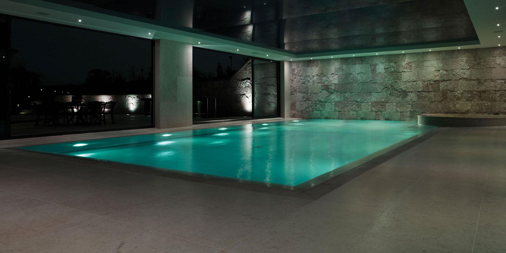 Lapicida_Pool