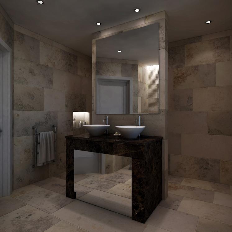 Lapicida_Services_Design-Services