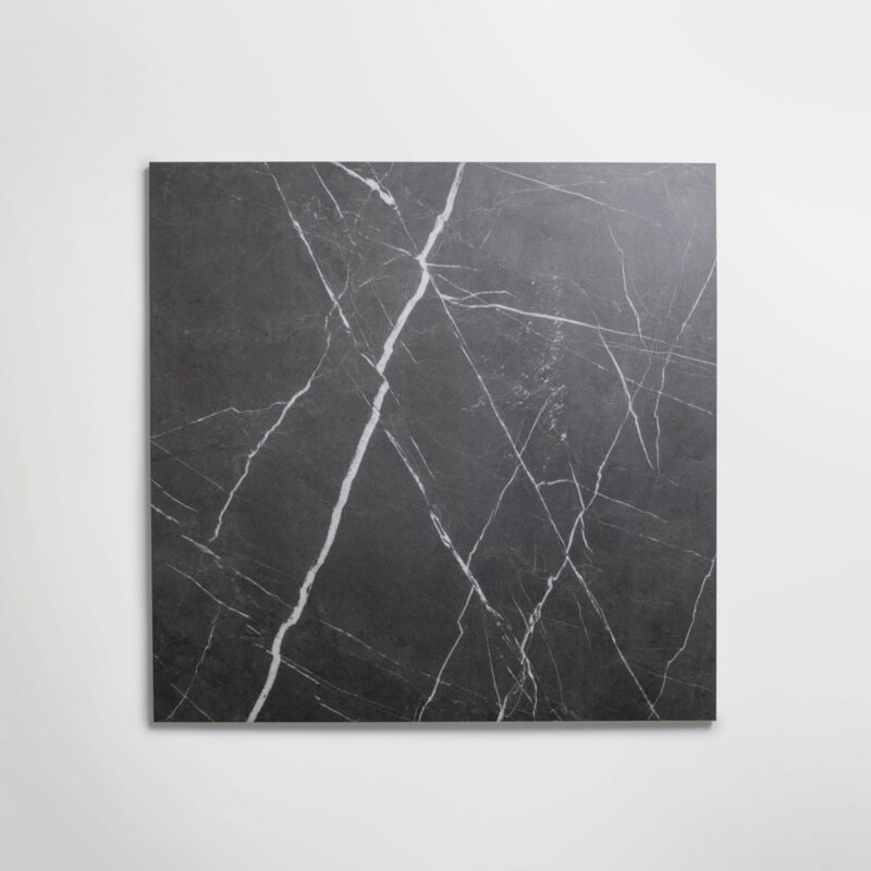 Lapicida_Style_Pietra-Grey