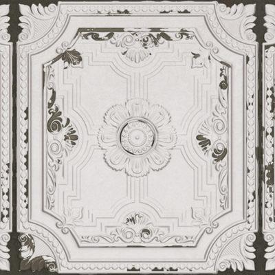 Lapicida_Tin-Panel_White