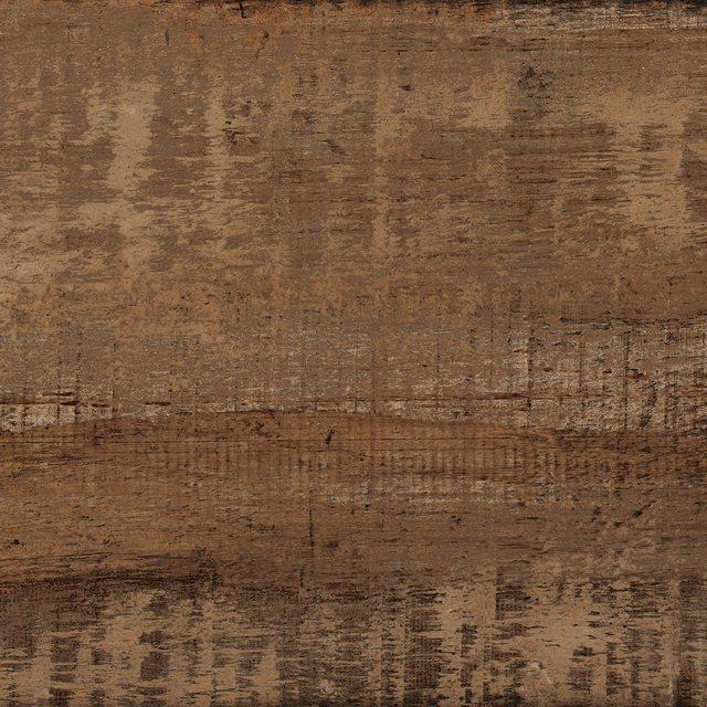 Lapicida_Verbier_Wood-Effect