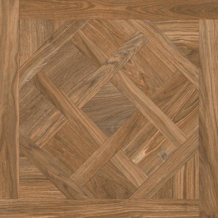 Lapicida_Versaille-Wood-Dark