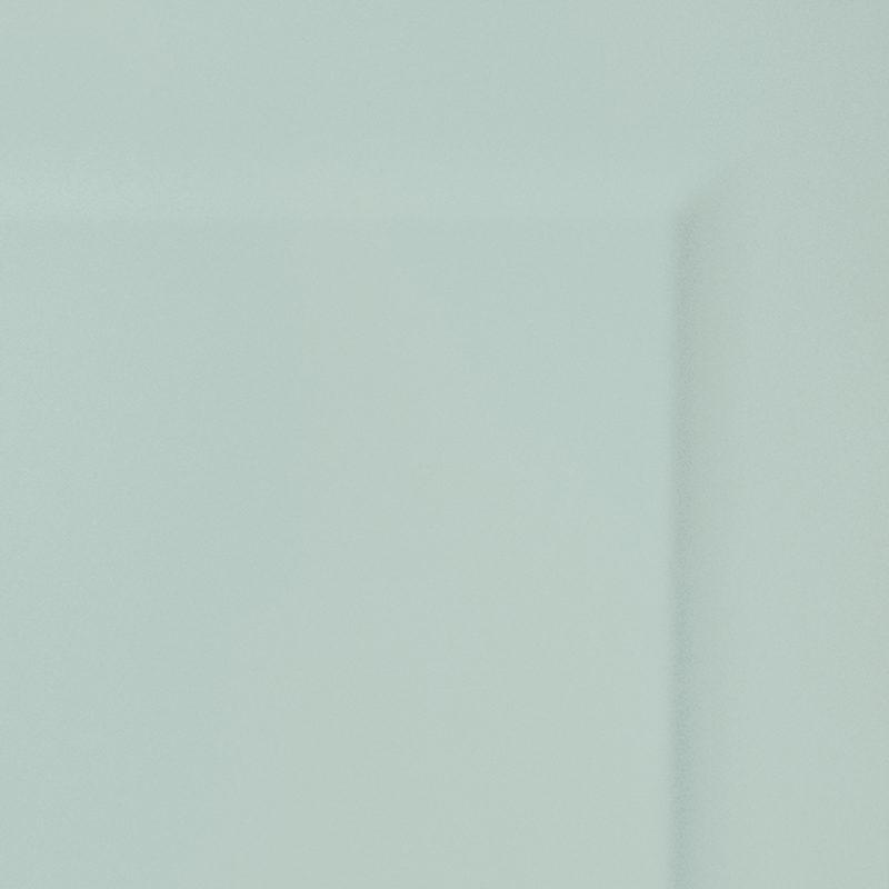 Lapicida_Wainscot_Turquoise_Panel