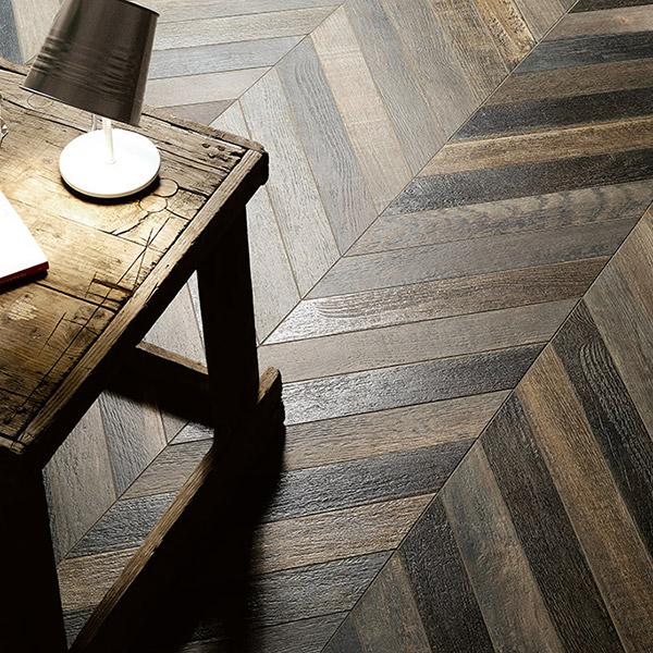 Pavimento-effetto-legno_Ceramica-Fioranese_Wood_Mood_Quercia-Chevron