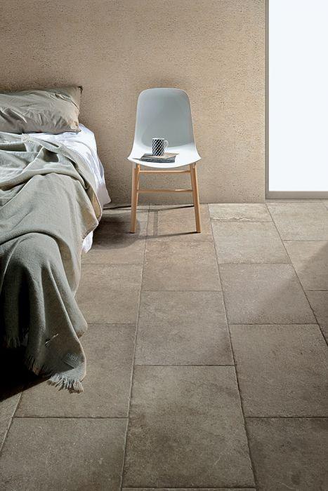 lapicida_highland-castle_porcelain tile_bedroom