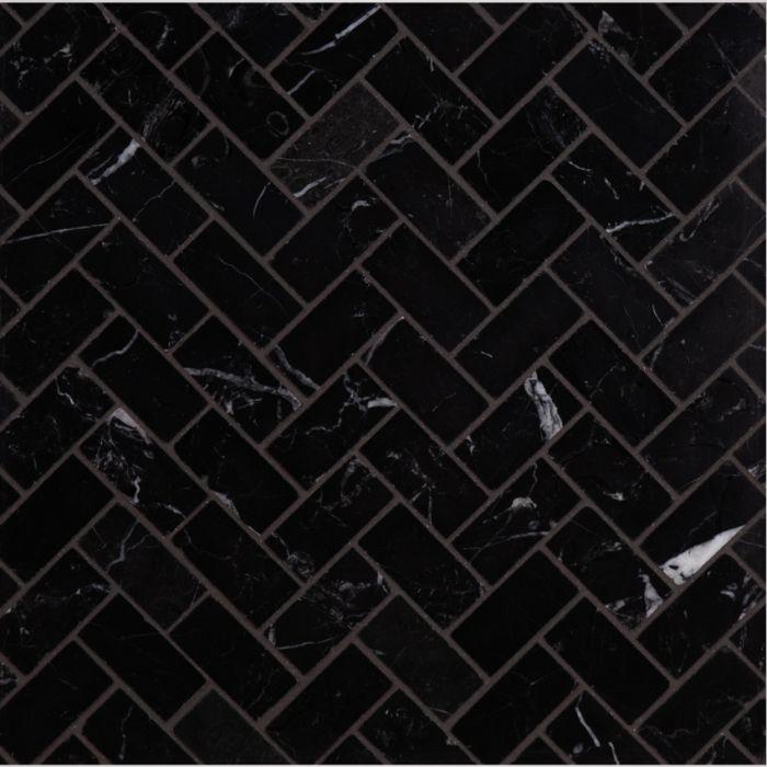 italian_nero_marquina_parquet_mosaic_small
