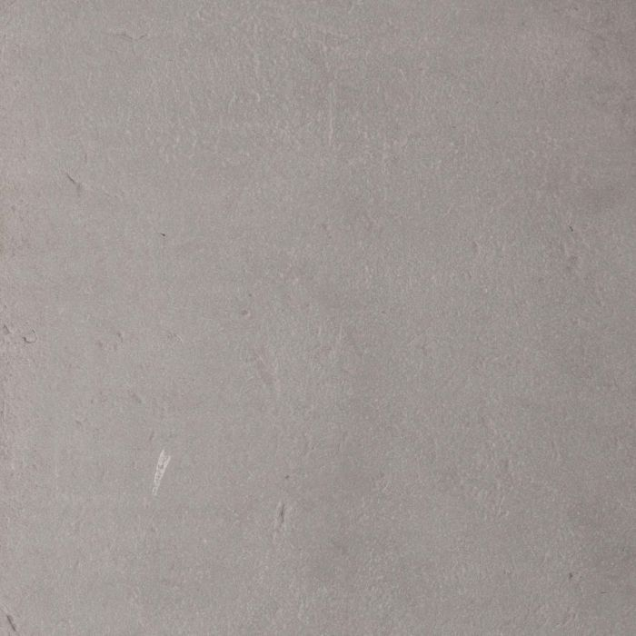 lapicida_bar_gris_distressed_500xrnd