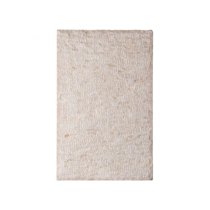 Lapicida Biblical Ivory Limestone