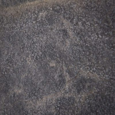 lapicida_bordeaux_blue_cobble_tumbled