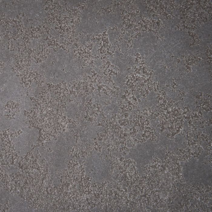 lapicida_bordeaux_blue_flagstone_semi-honed