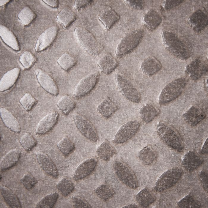 lapicida_classic_perla_decorative