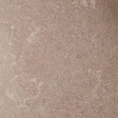 lapicida_corus_tumbled limestone