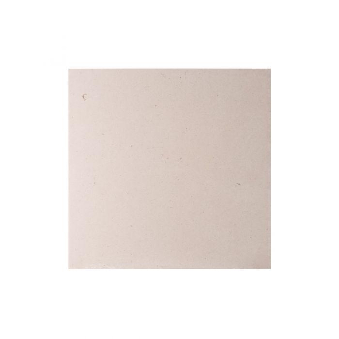 Lapicida Hanover White Limestone