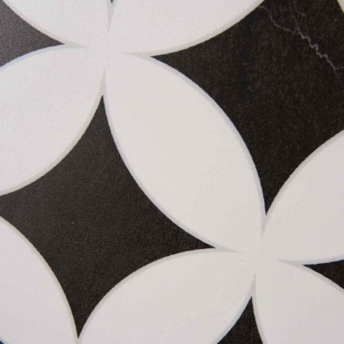 lapicida_haute_geo_ porcelain tile