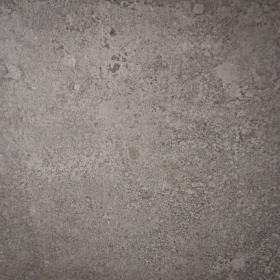 Lapicida Montpellier Grey Porcelain Tile