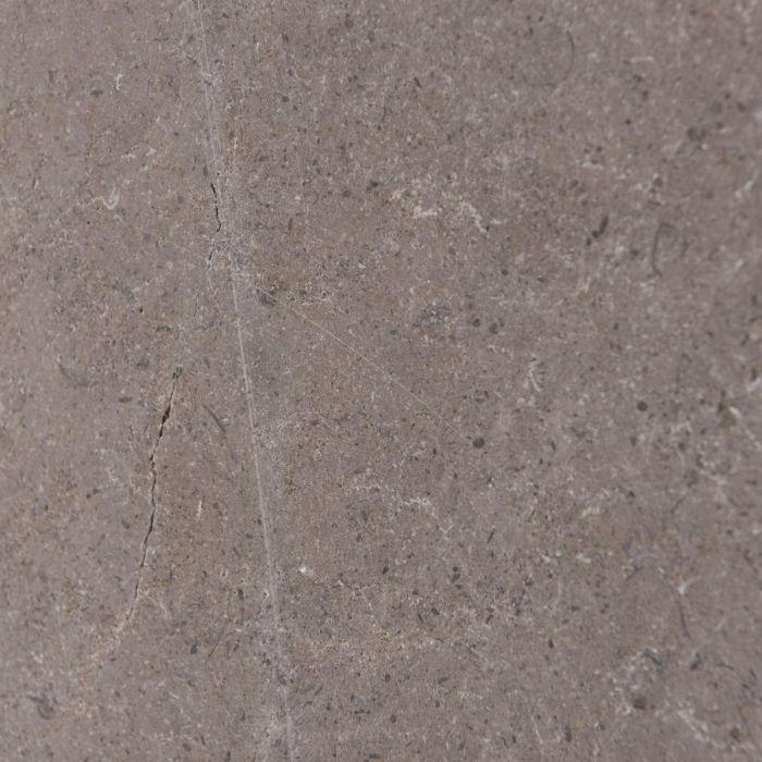 Lapicida Roman Grey Limestone