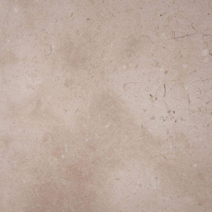 Lapicida Saqqara Cream Mystique Limestone