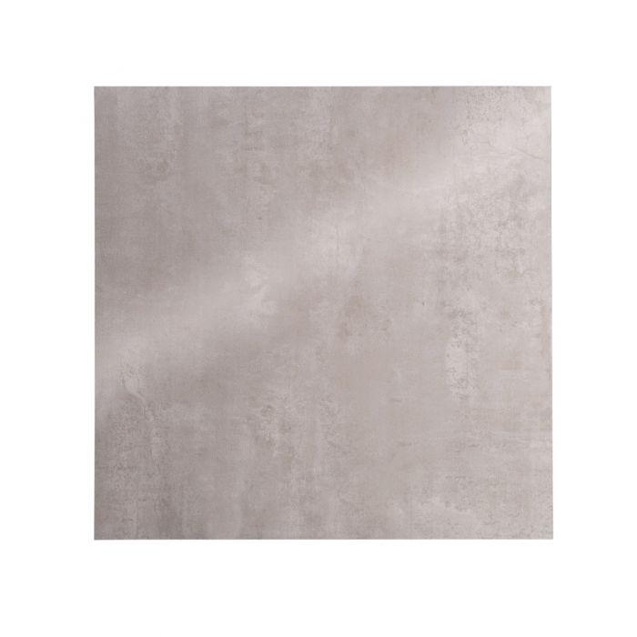 lapicida_alaskagrey_800x800_marble_porcelain_polished
