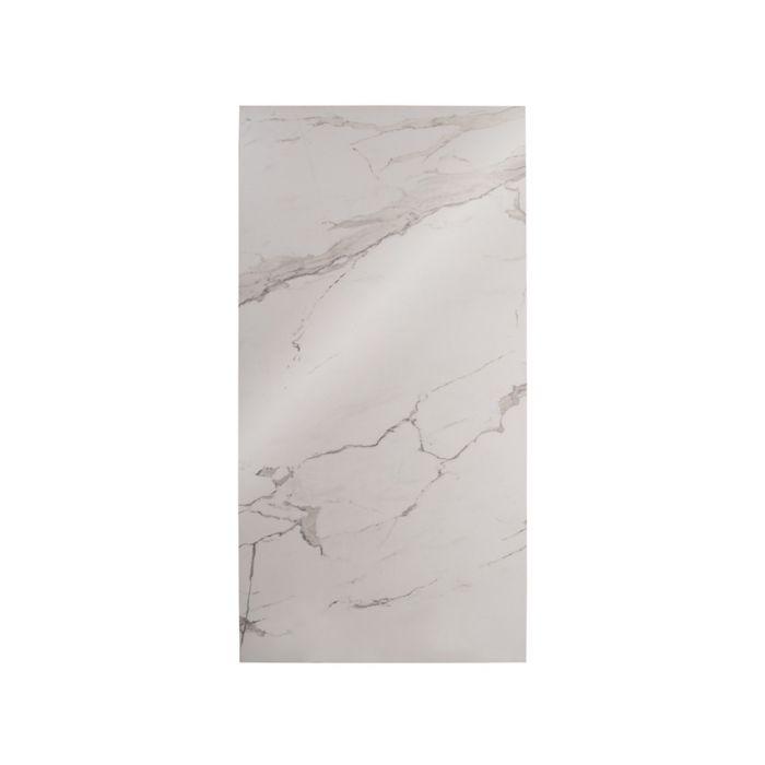 lapicida_albatross_marble_porcelain_polished