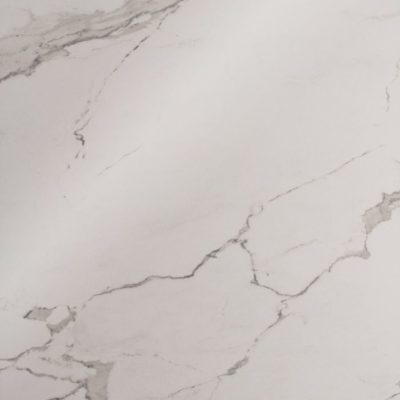 Lapicida Albatross Marble Porcelain Polished