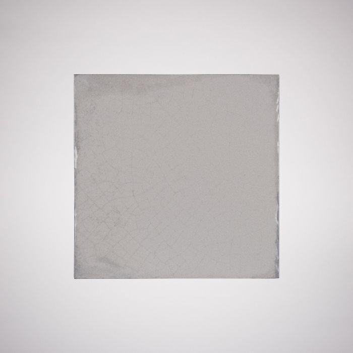 lapicida_antiguo_white_Porcelain