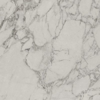 Lapicida Antique Marble Arabescato Porcelain