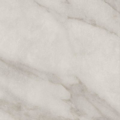 Lapicida Antique Marble Bianco Porcelain Tile