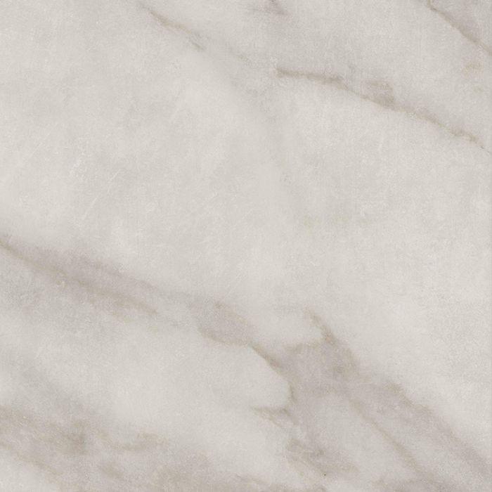 Lapicida Antique Marble Bianco Porcelain Tile