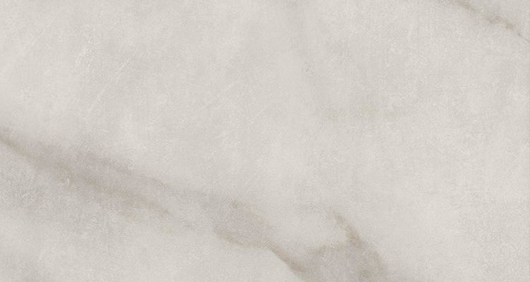 lapicida_antique-marble_bianco_60x60_porcelain_natural_