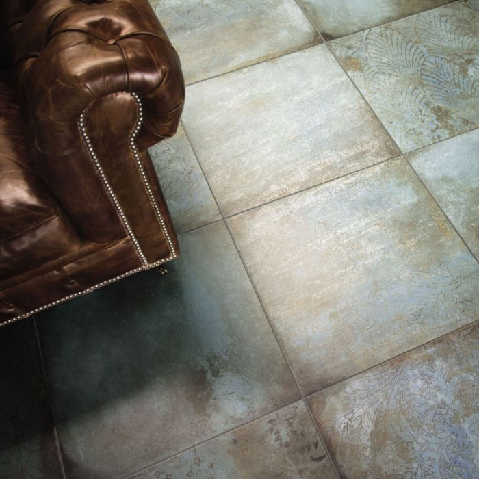 lapicida_aqua_detail_porcelain_tile