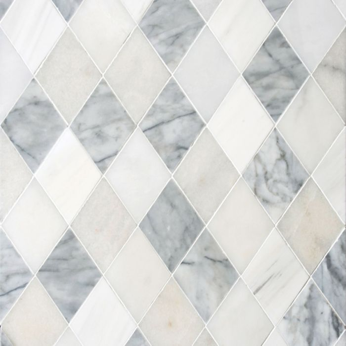 Aapicida_argyle_mosaic Marble