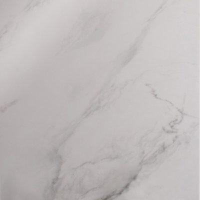 lapicida_armada_marble_porcelain_polished