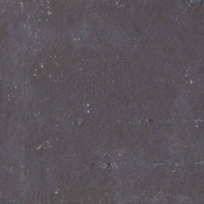 lapicida bordeaux-black-cobble Limestone