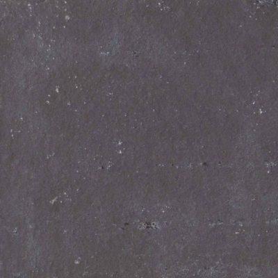 lapicida bordeaux-black-cobble Limestone