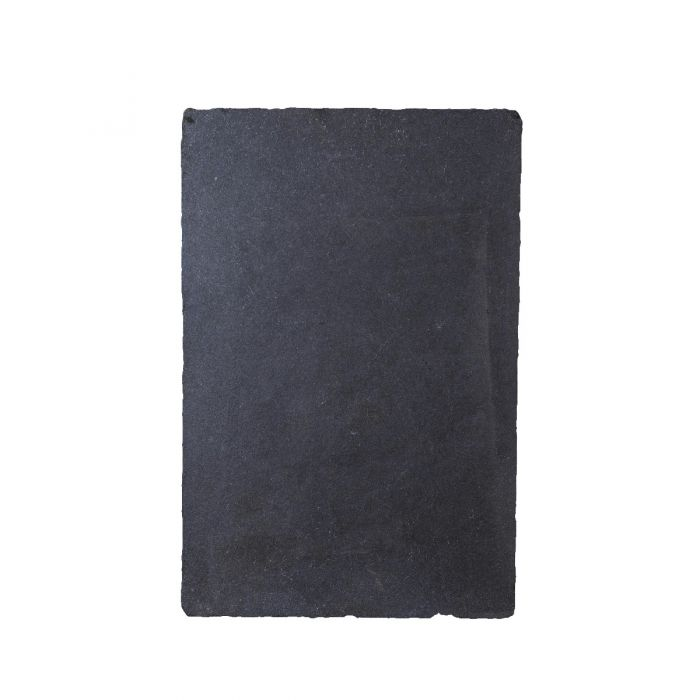 lapicida_bordeaux-black_flagstone