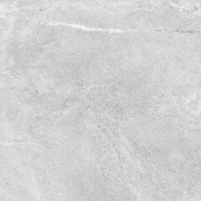 lapicida_cardoso-silver_matt_web_001
