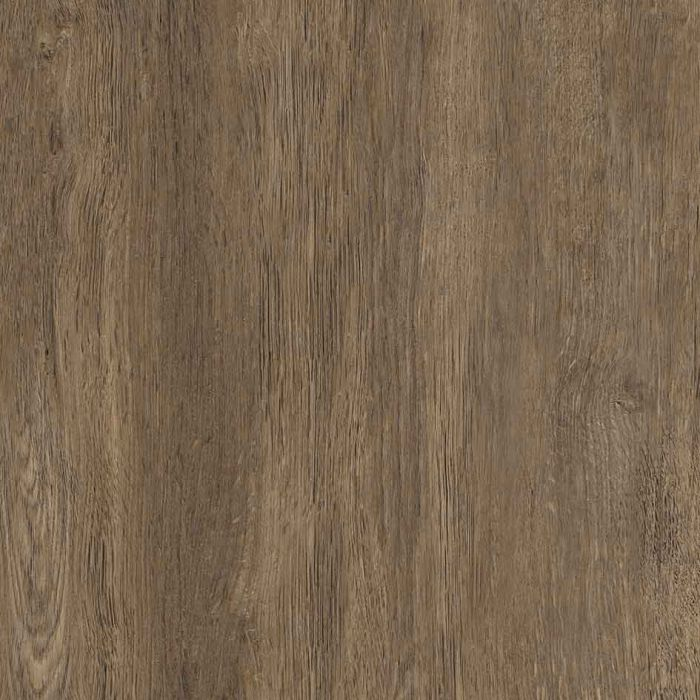 lapicida craftwood oleum tile