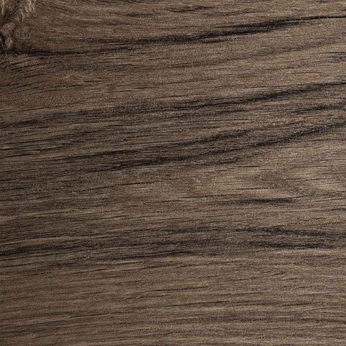 lapicida craftwood royal