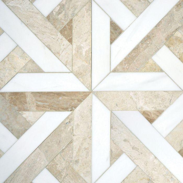 lapicida_crossover-marble
