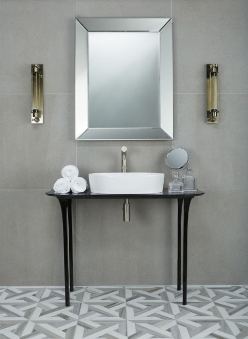 lapicida_crossover-marble-_bathroom
