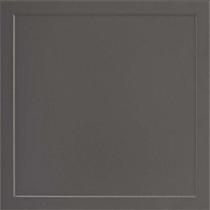 lapicida graphite-panelling