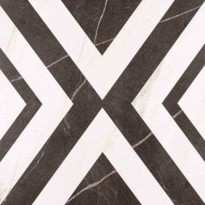 lapicida_haute_deco porcelain tile