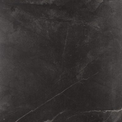 lapicida_haute_night_porcelain tile
