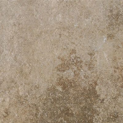 lapicida_highland-castle_porcelain tile