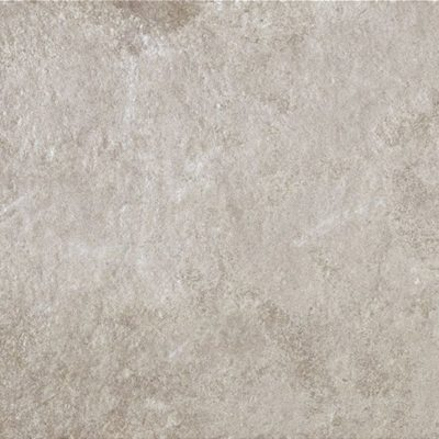 lapicida_highland-heather_Porcelain Tile